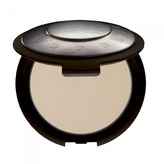 Becca Perfect Skin Mineral Powder Foundation