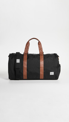 Herschel Novel Weekender Bag