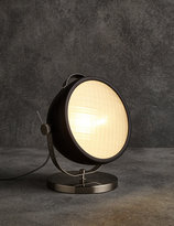 Marks and Spencer Conran Monty Table Lamp
