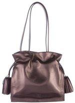 Loewe Flamenco 22 Bag