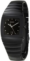 Thumbnail for your product : Rado Women's Sintra Watch