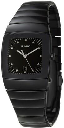 Rado Women's Sintra Watch