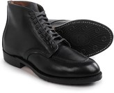 Red Wing Shoes 9090 Girard Boots - Leather, Factory 2nds (For Men)