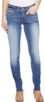 Ariat R.E.A.L. Skinny Ella Women's Jeans