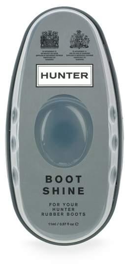 Hunter (ハンター) - ハンター BOOT SHINE SINGLE