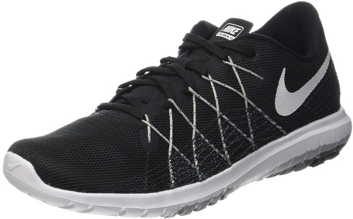 Nike Women's Flex Fury 2 Running Shoe 6.5 Women US