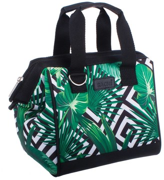 Sachi Style 34 Insulated Lunch Bag Palm Springs