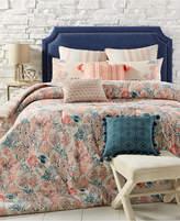 enVogue CLOSEOUT! April Reversible 8-Pc. Comforter Sets
