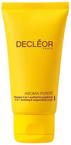Decleor Aroma Purete 2-In-1 Purifying & Oxygenating Mask