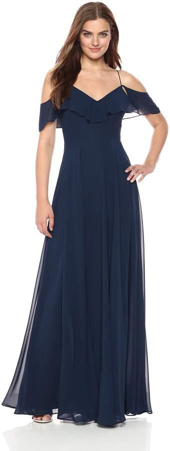 f55504d87a Jenny Yoo Dresses - ShopStyle Canada