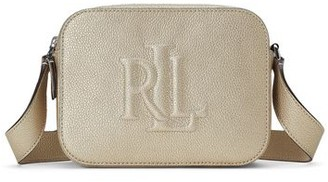 Lauren Ralph Lauren Cross-body bag