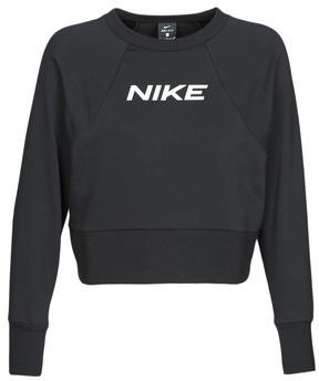 Nike W NK DRY GET FIT FC CW CP EL G