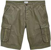 Next Premium Cargo Shorts