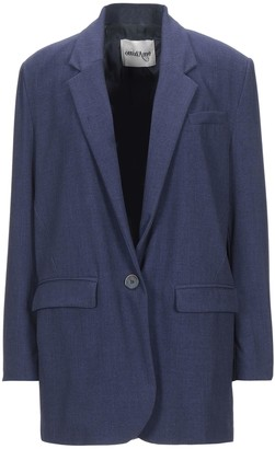 OTTOD'AME Suit jackets