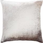 Kevin OBrien Kevin O'Brien Velvet Pillow