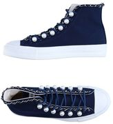 Muveil High-tops & sneakers