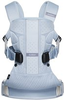 BABYBJÖRN One Air Baby Carrier - Ice Blue