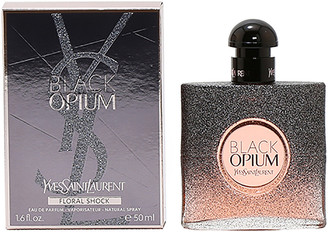Saint Laurent 1.7Oz Black Opium Floral Shock Eau De Parfum Spray