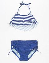 Gossip Girl Ship Girls Bikini Set