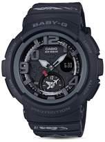 Casio G-Shock Hello Kitty Analog/Digital Watch, 44.3mm
