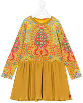 Oilily Tamara dress