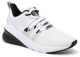 Fabletics Palms Sneaker - Women's