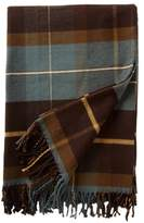 "Pendleton Shale Plaid Throw - 50"" x 70\"""