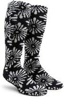 Volcom Women's Easy Livin' Knit Mukluks