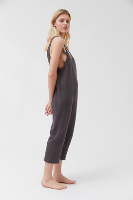 Out From Under Juniper Shapeless Jumpsuit