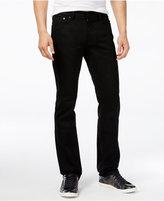 Calvin Klein Jeans Men's Slim-Straight fit Jeans