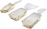Kiva Cheese Set