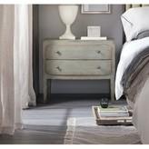 Hooker Furniture CiaoBella 2 Drawer Nightstand