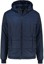 Versace Jeans Generico Winter Jacket Blu