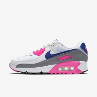 Air Max Classic   Shop the world's largest collection of fashion ...