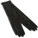 Intercontinental 8233 Long Leather Gloves