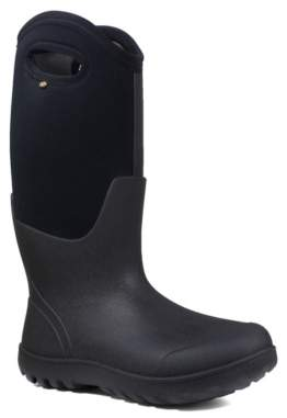 Bogs Neo-Classic Tall Snow Boot