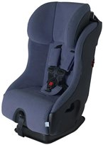 Clek Fllo Convertible Car Seat - Thunder