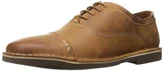 Steve Madden Men's LERNERR Oxford