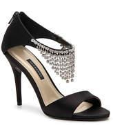 Caparros Women's Kiss Sandal