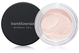 bareMinerals Mineral Veil Finishing Powder Broad Spectrum SPF 25 - Original