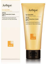 Jurlique SPF40 High Protection Sun Lotion