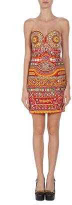 Moschino Sheath Dress
