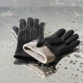 Southcombe Gloves Tilly. Women's Cashmere Lined Leather Gloves