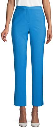 BCBGMAXAZRIA High-Rise Pants