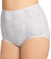 Olga Light Shaping Brief 23344 - Women's