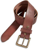 Lucky Brand Medium Brown Belt