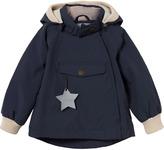 Mini A Ture Mini-A-Ture Blue Nights Wai Jacket