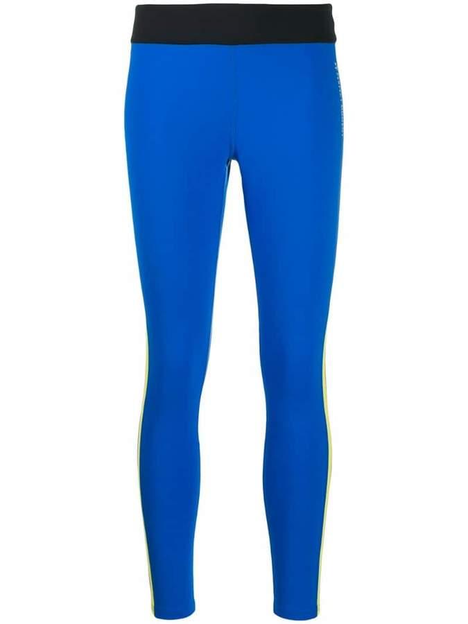 756deaa627 Cobalt Leggings - ShopStyle UK