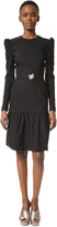 Preen by Thornton Bregazzi Adeline Dress