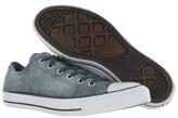 Converse Chuck Taylor Shoreline Sparkle Athletic Women's Shoes Size 5